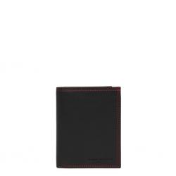 001-009076 noir-nuvi