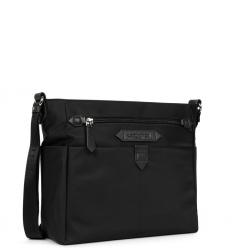 001-010815 noir