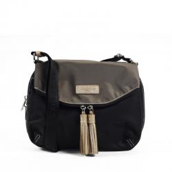 001-010961 noir/rouge