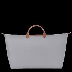 20170 noir.