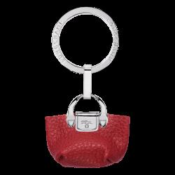 20170 noir/rouge