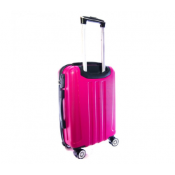 001-011944 taupe