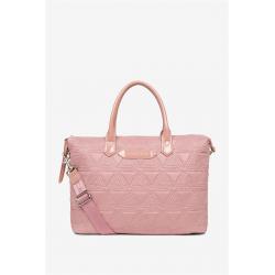 001-012220 black
