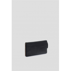 pv/99 noir