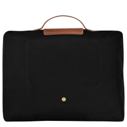 001-002408 red