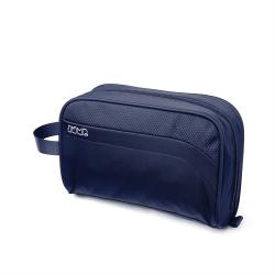 001-006653 black