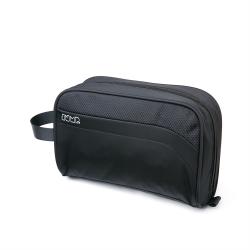 001-006653 blue.