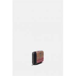 001-010552 olive