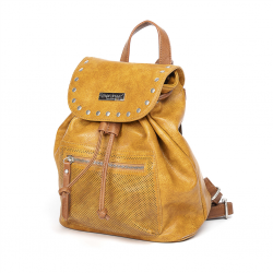 001-010387 red