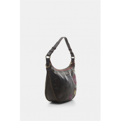 Chapeau Richmond Trilby black.