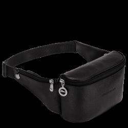 001-012491 dore/perle