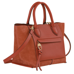 001-006653 violet.