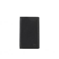 001-004155 noir